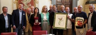 vespa_club_perugia_presentazione_raduno